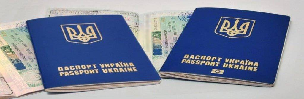 Чем отличается биометрический паспорт от загранпаспорта старого образца